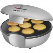 Aparat za pečenje mafina Clatronic MM 3496, za istovremeno pečenje do 7 mafina 261685