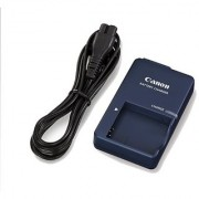 Canon NB-4L Digital Camera Battery Charger CB-2LVE NB4L + Warranty + Free Cable