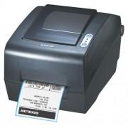 Imprimanta de etichete Samsung Bixolon SLP-T400, 203DPI
