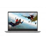"Lenovo IdeaPad 330S-14IKB Intel i3-8130U/14""FHD AG/4GB/128GBSSD/IntelHD/BT4.1/DOS/Platinum Grey"