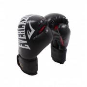Manusi Evarlast MMA