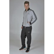 Adidas PERFORMANCE Mts Co Relax jogging set