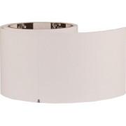 Zebra Z-Select etykiety oryginał 800999-020