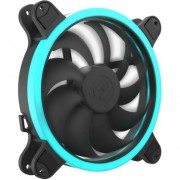 Ventilator Silentium PC Corona HP RGB 140 mm