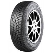 Bridgestone Blizzak LM 001 275/45R20 110V * XL ROF M+S