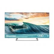 HISENSE TV Hisense 49,5P UHD Smart TV 60Hz DVB-T2/T/C/S2/S Lan/Wifi/HDMI/USB - 50B7500
