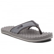 The North Face Sandaler THE NORTH FACE - Basecamp Flip Flop T0ABPE4CN Zncgywp/Wthrdbl