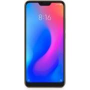 Telefon mobil Xiaomi Mi A2 Lite 32GB Dual Sim 4G Gold EU