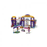 LEGO® Friends - Heartlake sporthal 41312