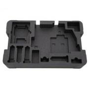 Part 24 Ronin Case Inner Foam (upper)