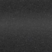 Panasonic Kamera Panasonic HC-V380EG-K 7.6 cm (3 palec) 2.2 MPix Zoom (optický): 50 x černá
