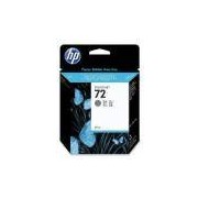 Cartucho Hp 72 Original C9401a Gray T795 T1300 T2300