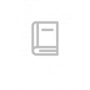 Vascular System and Viscera Anatomical Chart (Anatm Chart Co)(Wallchart) (9781587790775)
