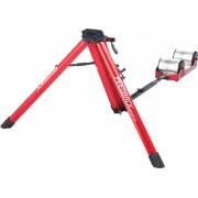 Feedback Fietstrainer Omnium 26 Inch Rood