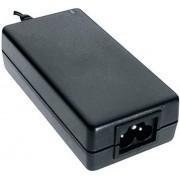 Bloc de alimentare cu tensiune fixa 24 V/DC, 5000 mA, 120 W, Dehner Elektronik STD-24050