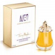 Mugler alien essence absolue eau de parfum 60 ml