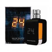 20 th CENT.FOX - '24-The Fragrance' EDT 50 ml férfi