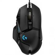 Геймърска мишка Logitech G502 910-005471