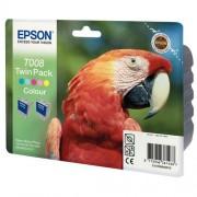 Inkjet cartridge - Epson - T0556