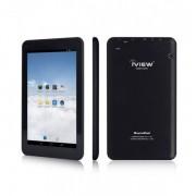 "Tableta 7"" Iview 733TPC Quad Core/Android 4.4/8GB/512MB"