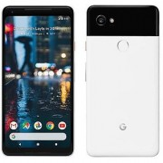 PIXEL 2 XL WITH MANUFACTURING WARRANTY
