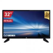 Televizor 32DSA662Y
