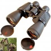 Binoclu Bushnell PowerView cu zoom 50x50mm