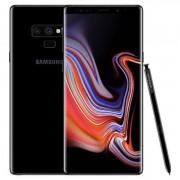 Samsung Galaxy Note 9 128 GB Dual Sim Negro Libre
