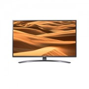 LG UHD TV 43UM7400PLB