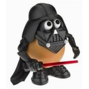 Hasbro Mr. Potato Head - Darth Tater