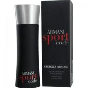 Armani Code pour homme Sport 50 ml EDT SPRAY