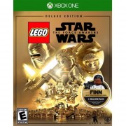 Lego Star Wars: The Force Awakens Deluxe Edition Xone / xbox one