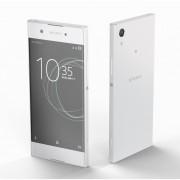 Sony Xperia XA1 Lte 32gb+3ram Desbloqueado De Fábrica-blanco