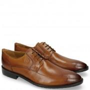 Melvin & Hamilton Victor 1 Heren Derby schoenen