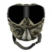 Push Unite Goggle (Färg: Desert Camo)