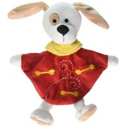 beleduc My First Dog Harry Hand Puppet