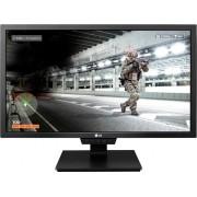 "Monitor 24"" LG 24GM79G-B TN, 1920x1080 5ms 350cd 170/160 Tilt/Pivot HDMI, USB"