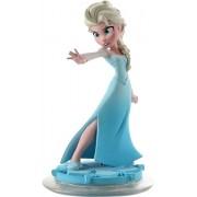 Disney Infinity Elsa Ice Queen Character