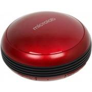 Boxe MicroLab MD 112 (Rosu)