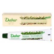 Dabur Herbal Fogkrém 65 ml