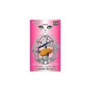 Brinquedo Globe Cat - Pet Pira