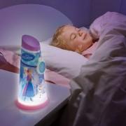 Disney Frozen Nachtlampje Go Glow