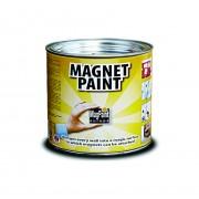 Vopsea Magnetica MagPaint 0,5 Litri
