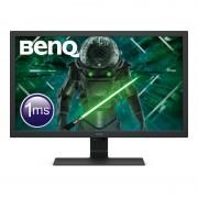 """BenQ GL2780E 27"""" LED FullHD"""