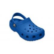 Crocs Classic Klompen Kinder Ocean 24