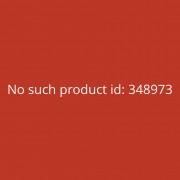 Nike FC Barcelona Stadium Fußballtrikot Herren - 918989-694