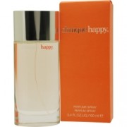 """Clinique - Happy edp női - 100 ml"""