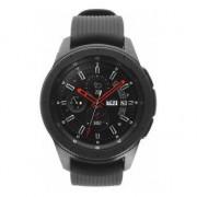 Samsung Galaxy Watch 42mm LTE (SM-R815) schwarz refurbished