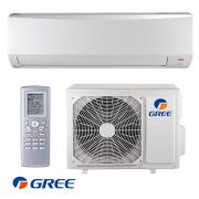 Инверторен климатик Gree Change GWH24KG / K3DNA6G