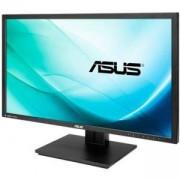 Монитор Asus PB287Q, 28 инча WLED TN, Non-glare, 1ms GTG, 4K 3840x2160, Speakers, 90LM00R0-B03170